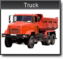Commercial Auto Trucks